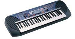 portable keyboards rh mikesmusic co uk manual do teclado yamaha psr 340 Yamaha PSR S950