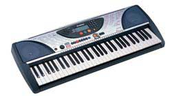 portable keyboards rh mikesmusic co uk teclado yamaha psr 240 manual manual teclado yamaha psr 240 em portugues
