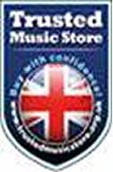 MIA Trusted Music Store